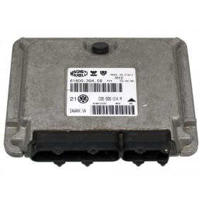 KOMPUTER ECU GOLF IV 1.4...