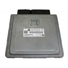 ECU 1.6 TDI 03L906023AG...