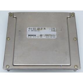 ECU MERCEDES W210 2.2 CDI...