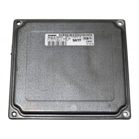 ECU 1.6 4M51-12A650-HF...