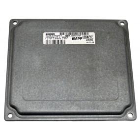 ECU 1.4 16V 5M5112A650GF...