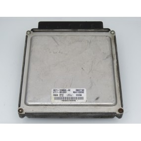 ECU 2.2 TDCI 5S7112A650AC...