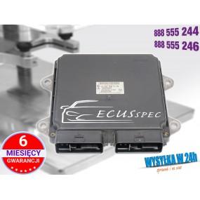 ECU COLT 1.1 A1341501779...