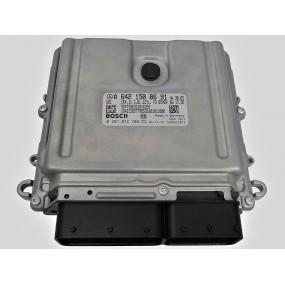 ECU MERCEDES E W211 3.0 CDI...