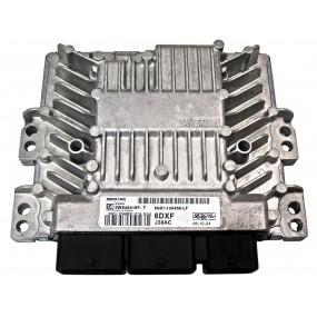 ECU 1.8 TDCI 6G9112A650LF...