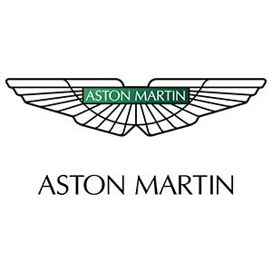 Sterowniki ECU do ASTON-MARTIN