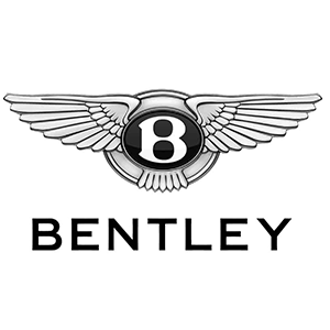 Sterowniki ECU do BENTLEY