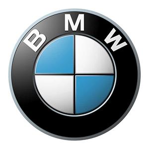 Sterowniki ECU do BMW