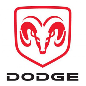 Sterowniki ECU do DODGE