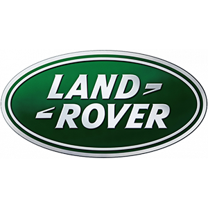 Sterowniki ECU do LAND-ROVER
