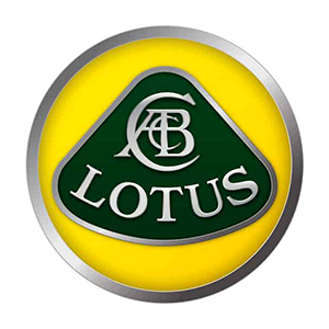Sterowniki ECU do LOTUS